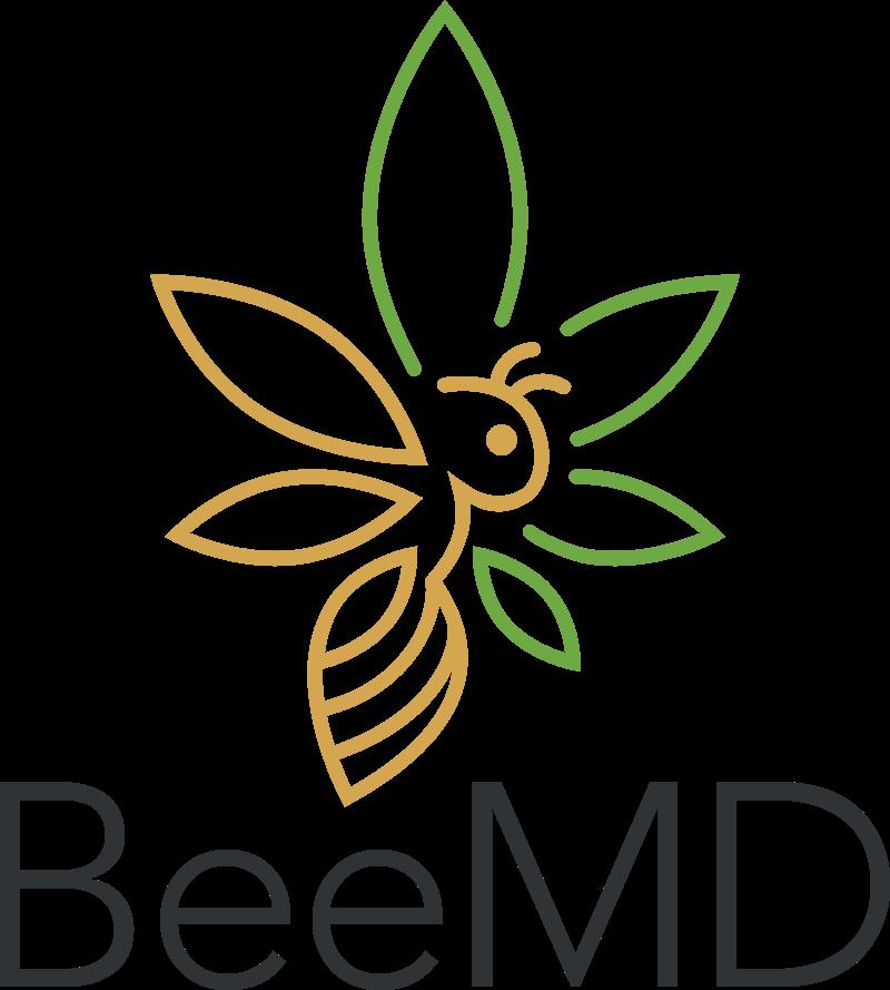 BeeMD Background