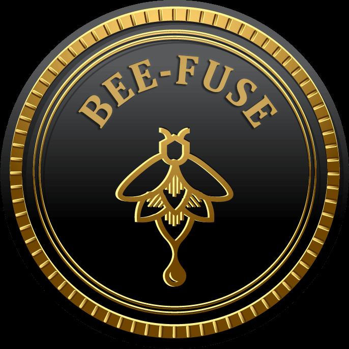 BeeMD Logo